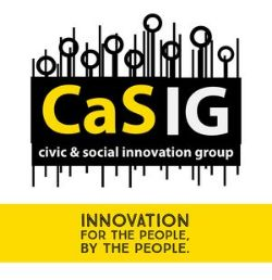 CSULA – Rooted Innovation