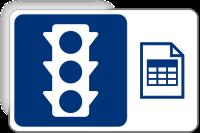 Trafficsignalhead