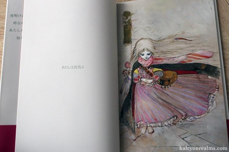 Hoạt Hình Anime Phát Triển Mạnh Cùng với Sự Phát Triển Của Công Nghệ Làm Phim