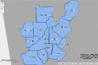 map of atlanta zip codes Metro Atlanta Zip Codes map of atlanta zip codes