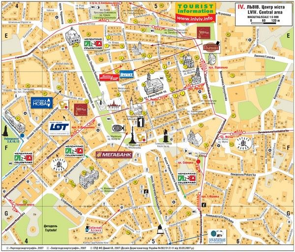 Motherland Old Town Vilnius Map on map old town copenhagen, map chicago old town, map prague old town, map bucharest old town, map salzburg old town,
