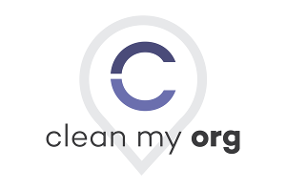Clean My Org