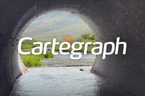 Cartegraph for Culverts