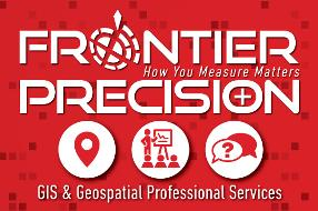 GIS & Geospatial Professional Services