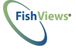 FishViews for ArcGIS Online