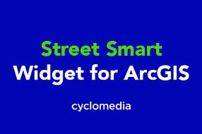 Street Smart Widget