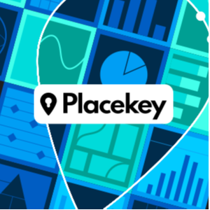 Address Matching and Entity Resolution —  Placekey Toolbox for ArcGIS Pro