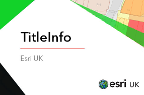 TitleInfo