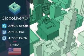 Dallas_TX_3D