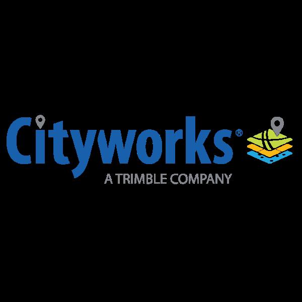 Cityworks AMS