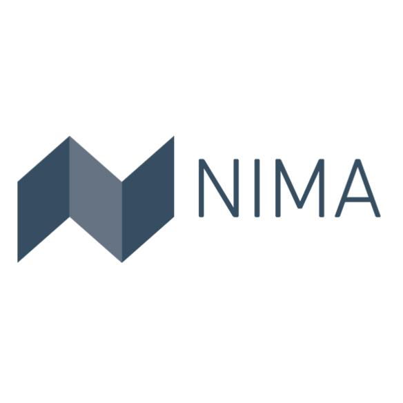 NIMA Data Management