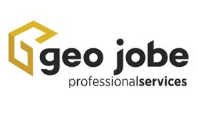 GEO Jobe Professional Services