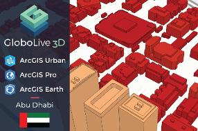 Abu Dhabi_UAE_3D