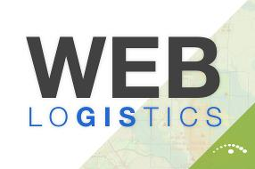 Web LoGIStics by Timmons Group