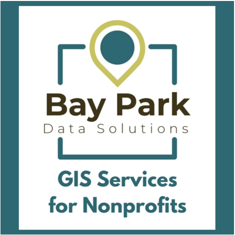 Nonprofit GIS Custom Services