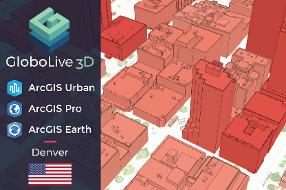 Denver_Colorado_3D