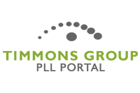 Timmons Group PLL Portal