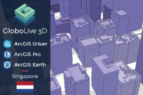 Singapore_3D