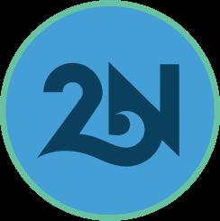 2NDNATURE Software (2Nform)