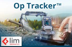 Op Tracker
