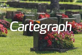 Cartegraph for Cemeteries