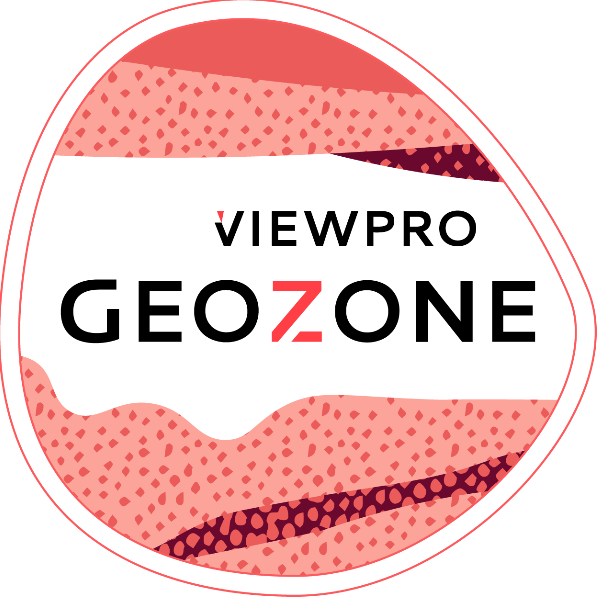 GeoZone - Automation for Zoning