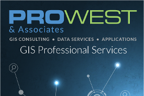 GIS Professional Services
