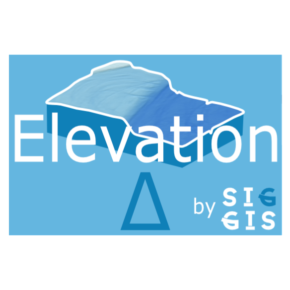 Elevation ArcGIS Pro add-in