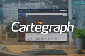 Cartegraph Operations Management System