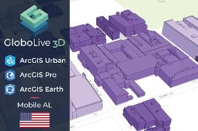 Mobile_AL_USA_3D