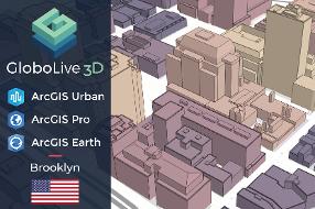 Brooklyn_NYC_3D