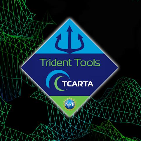 Trident Tools
