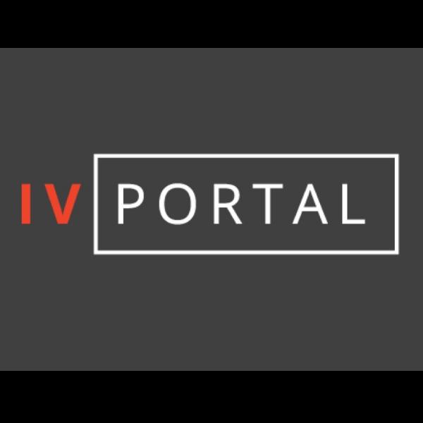 IndoorVu Portal
