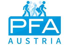 Pedestrian Frequency Atlas - Austria