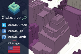 Chicago_IL_USA_3D