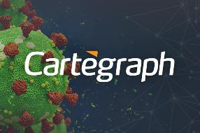 Cartegraph for COVID-19 Response
