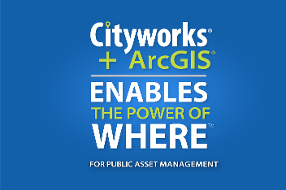 Cityworks Professional Services