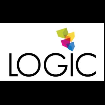 LOGIC Layer Exporter