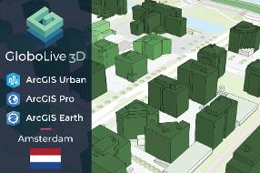 Amsterdam_Netherlands_3D