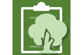 Arbokat App for ArcGIS