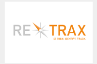 RE-Trax