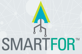 SmartFor - Forest Management Application