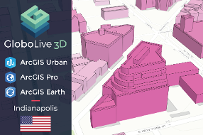 Indianapolis_IN_USA_3D