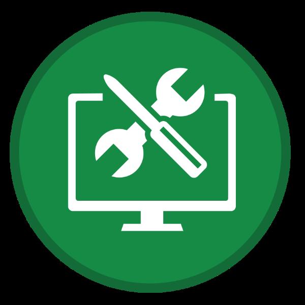 ArcGIS Implementation Services