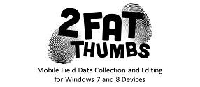 2 Fat Thumbs