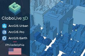 Philadelphia_PA_USA_3D