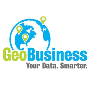 GeoBusiness for NetSuite