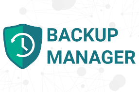 Backup Manager for ArcGIS Online