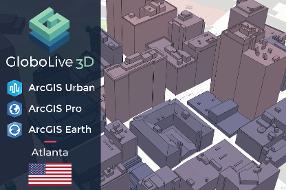 Atlanta_GA_USA_3D
