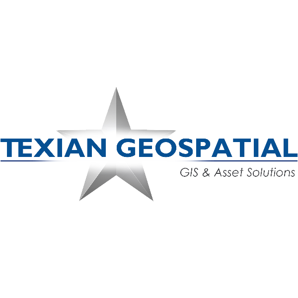 GIS, Asset Management, and Drone Services